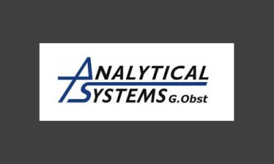 Gröger & Obst Partner Analytical Systems
